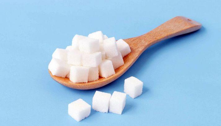 Gran Bretagna, 'alla gogna' le aziende che non riducono gli zuccheri