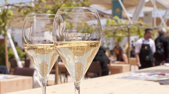 SparkleDay, appuntamento a Roma con le bollicine italiane