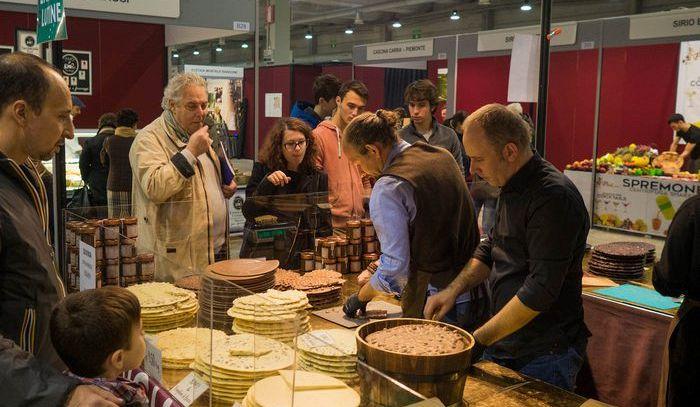 A Cremona torna il BonTà, oltre 200 prodotti