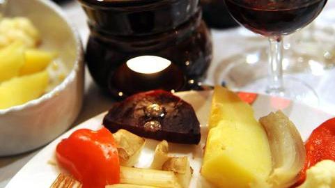 Bagna cauda Day, 15 mila a tavola per 'il' piatto piemontese