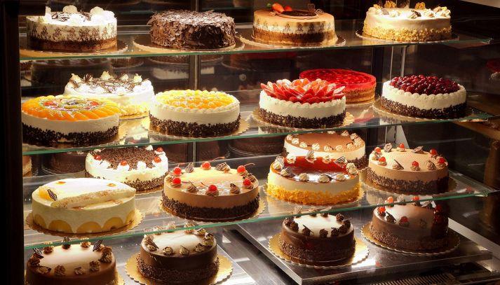 Ho voglia di dolce: che dolce mangiare?