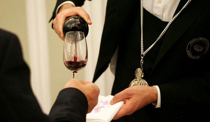 Rallo, bene viticoltore Prandini a guida della Coldiretti