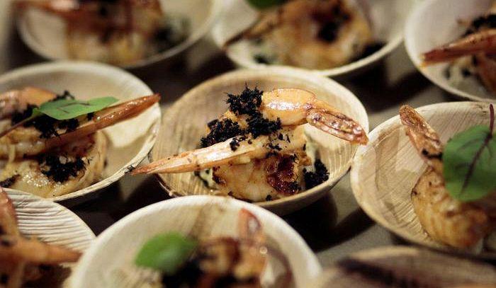 Torna a Roma Excellence, tre giorni su innovazioni e business del cibo