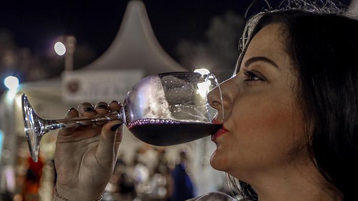 Centinaio, regole chiare su promozione vino e enoturismo