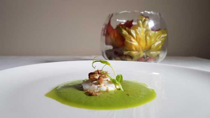 Formia celebra lunedì 12 la Festa nazionale del cuoco