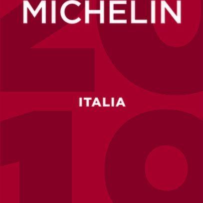 Arriva la nuova guida Michelin, premia gli chef del futuro