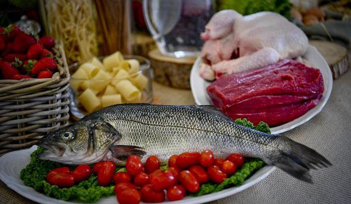 Batteri e funghi per il 'cibo del futuro', ricerca a Bologna