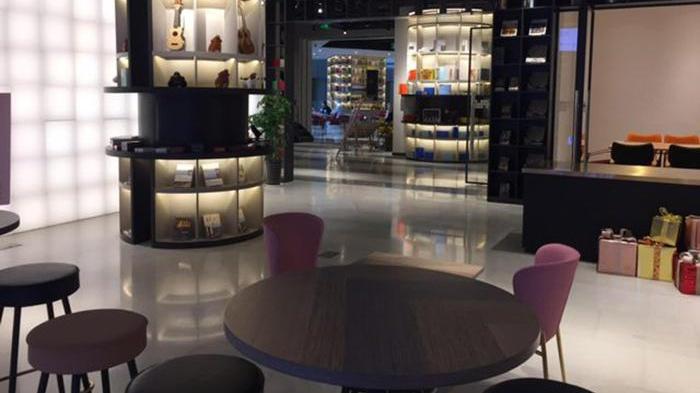 Centro di educazione al vino piemontese apre a Shanghai