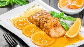 Buono e raffinato: un piatto da veri chef con il minimo sforzo
