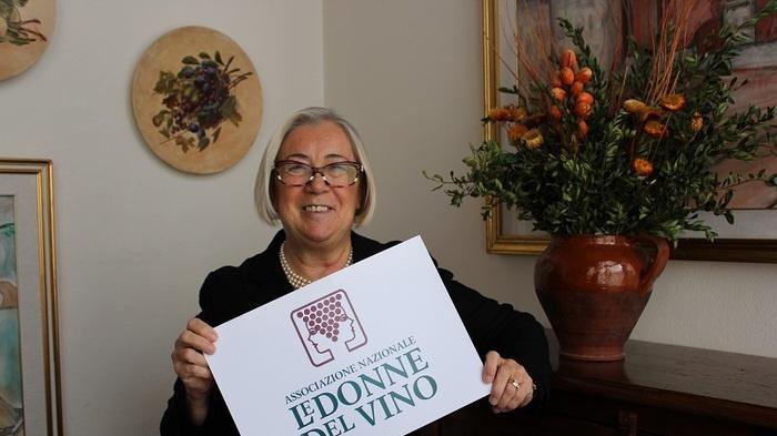 Donne del Vino, Cinelli Colombini confermata presidente