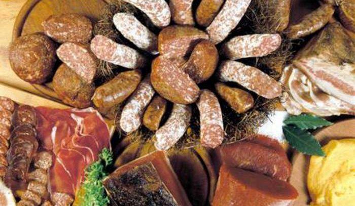 Agroalimentare, 150 aziende italiane sbarcano ad Amsterdam