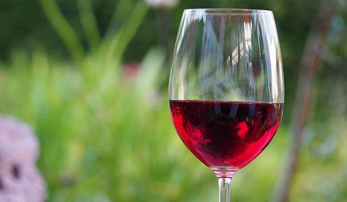 Sicilia, triplicata la vendita di vino Etna Doc