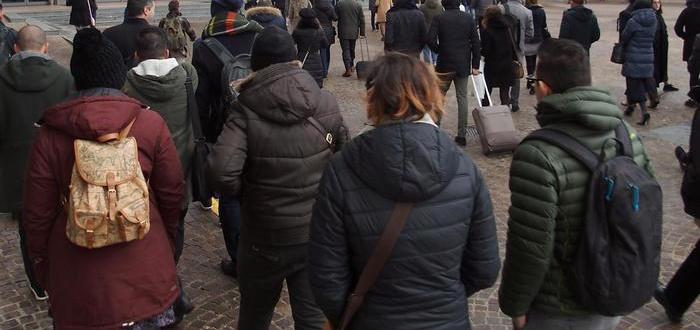Al via a Rimini la 40/a edizione del Sigep