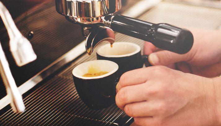 Quante tazzine di caffè si possono bere in un giorno