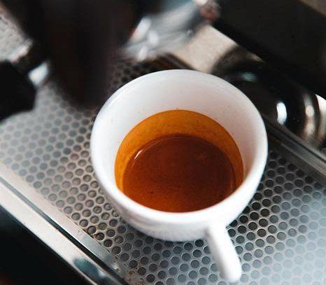 Caffè bio in capsule compostabili, novità a Rimini