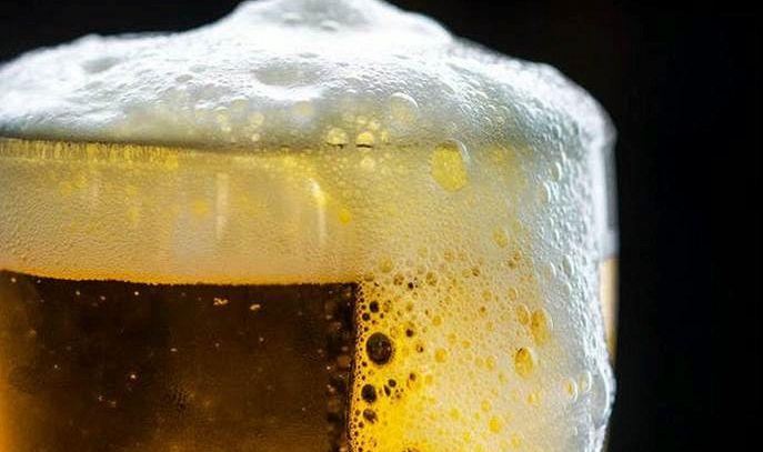 Consumo record di birra in Italia, un miliardo per la bevanda bionda