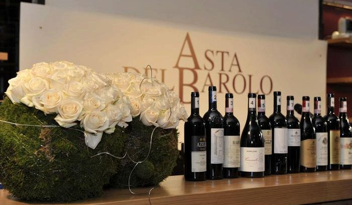 Promozione vino nei mercati extraeuropei, Piemonte approva bandi