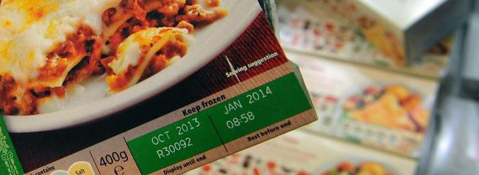 Sindaco Merola contro Spaghetti Bolognese,denunciate le fake