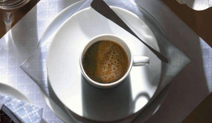 ### CANCELLATA: Giornata lentezza, 7 motivi per celebrarla a colazione ###