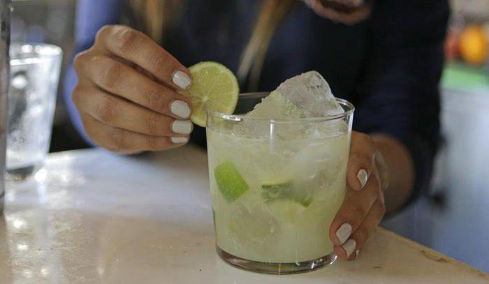 Ue riconosce Igp alla Tequila