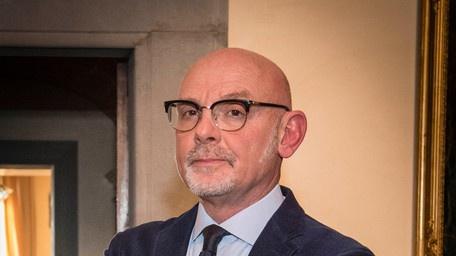 Viani presidente Consorzio Prosciutto toscano dop