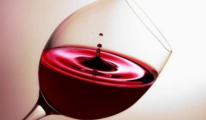 Al via il tour del Consorzio Vino Chianti in America Latina