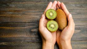 Come conservare i kiwi per non perdere il gusto