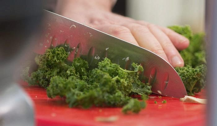 Cavolo di Moncalieri diventa Presidio Slow Food
