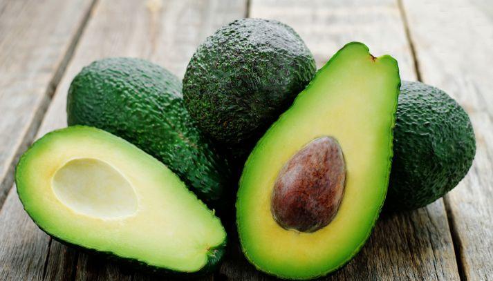 Avocado, caratteristiche e ricette