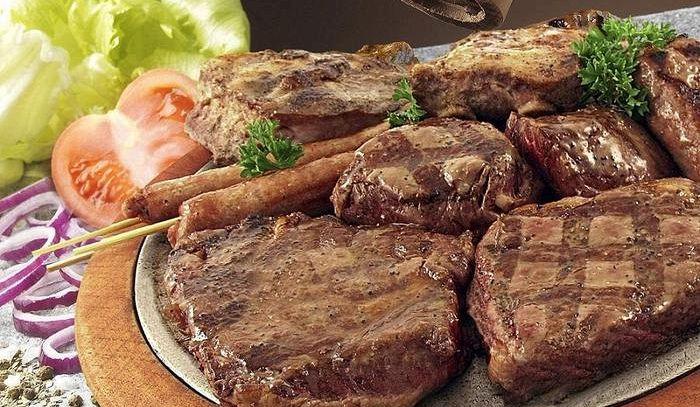Spreco alimentare, le 5 regole per conservare la carne