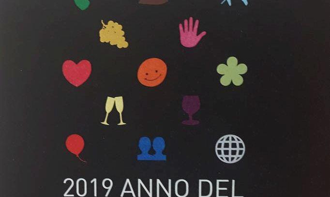 Piemonte lancia Anno del Dolcetto, rosso con 12 doc