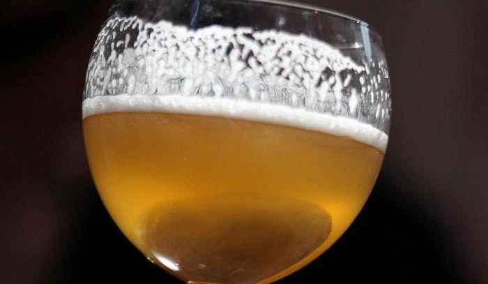 Birra Perugia premiata a 'Birra dell'anno'