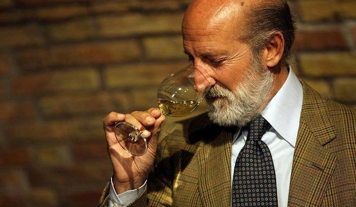 Vino, 700 etichette da degustare ai Migliori vini di Maroni