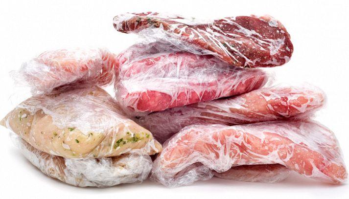Come conservare la carne: 5 regole per non sprecarla