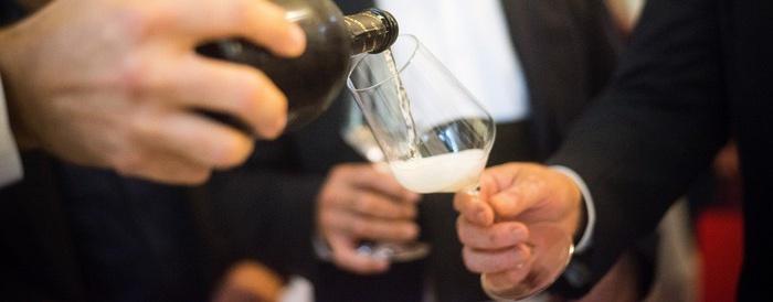 Si terrà a Frascati Concorso internazionale delle Città del vino