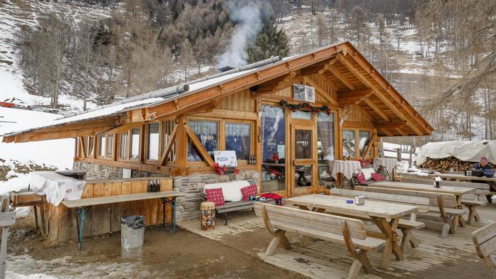 In Trentino SnowAle, festa delle birre locali e degustazioni