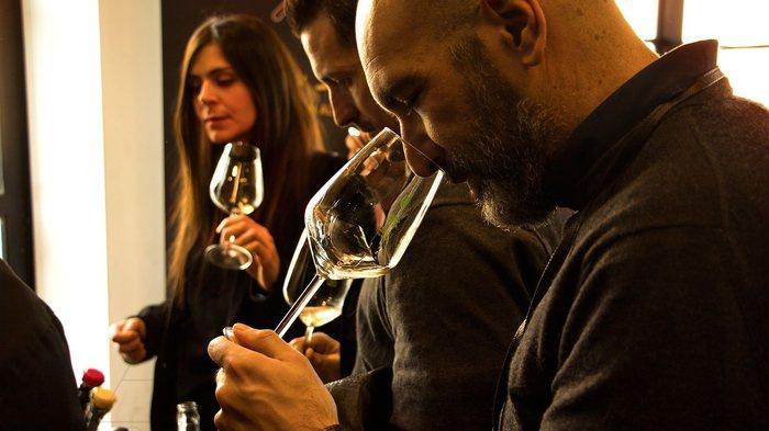 Torna a Roma VAN, la Fiera dei 'Poeti contadini' con oltre 200 vini naturali