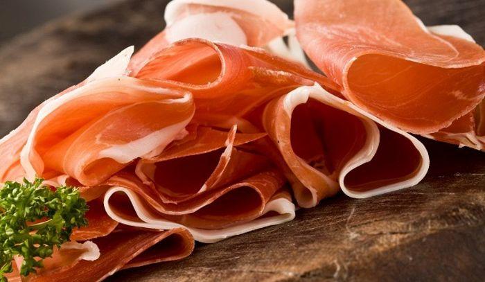 Prosciutto di Modena Dop, cresce del 16% la produzione nel 2018