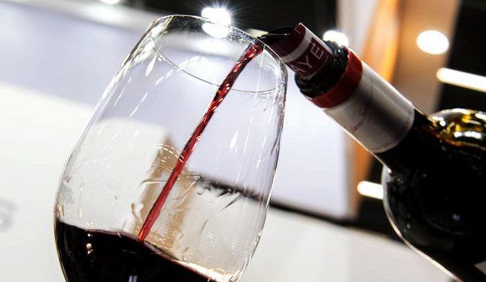 Federvini, oltre 60% fatturato export da vini,aceti, liquori