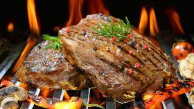 Carne, come fare la bistecca perfetta: errori da evitare