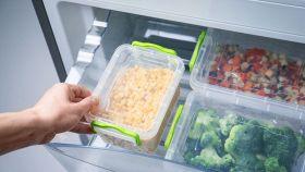 Come scongelare il cibo: errori da evitare