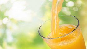 Succo di frutta col Bimby