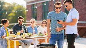 10 idee per il pranzo di ferragosto
