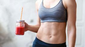 Perdere peso in modo sano ed equilibrato