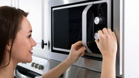 Microonde: 12 utilizzi segreti da provare subito