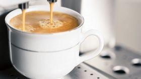 Come fare un caffè cremoso
