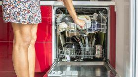 Cosa non bisogna mai mettere in lavastoviglie