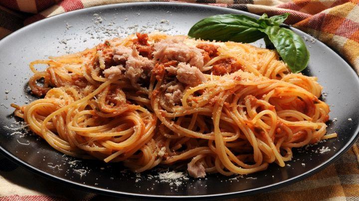 Tipica ricetta romana, per un primo piatto saporito ed appetitoso