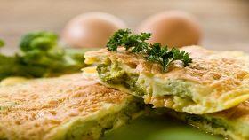 Il super alimento orientale utile per depurare l'intestino