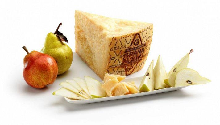 Grana Padano DOP: dalle origini alle ricette che più lo esaltano